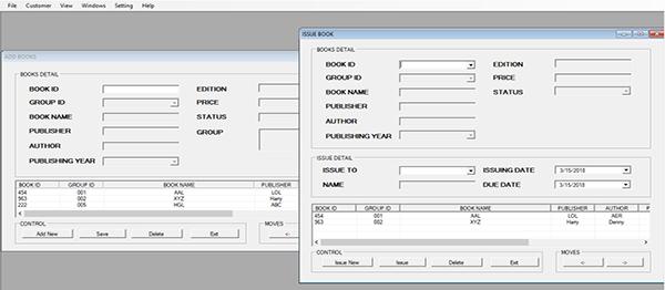 hostel management system project in vb pdf