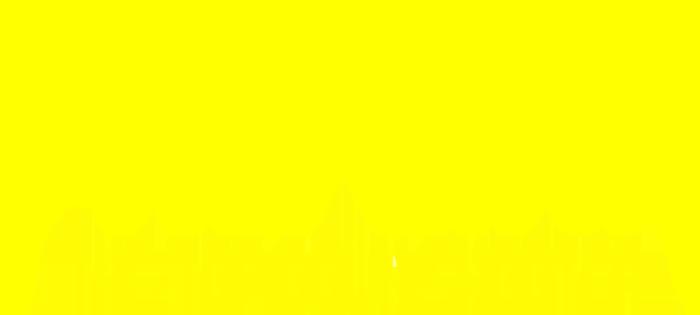 Java PacMan Shooter