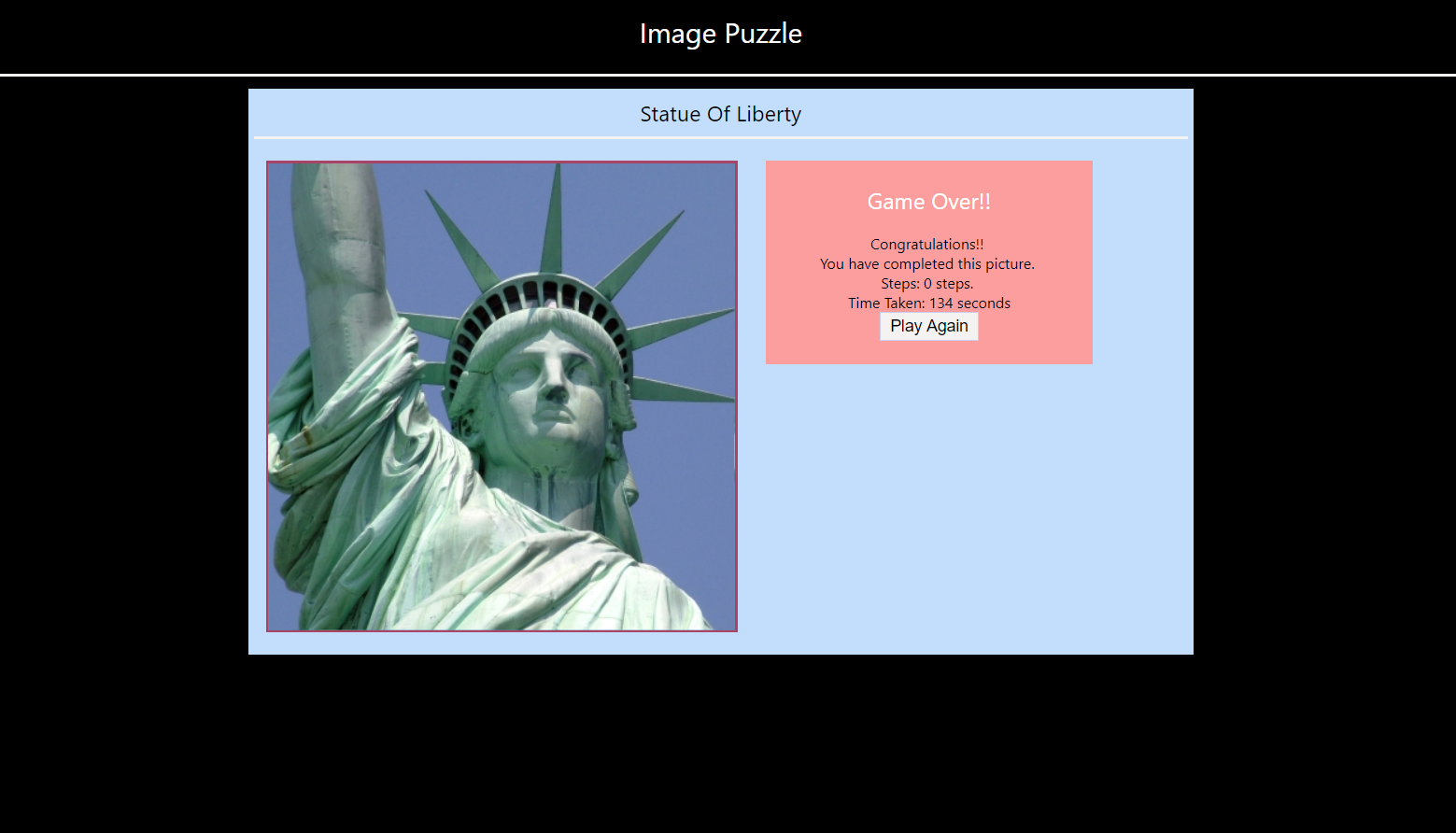 image of puzzle game