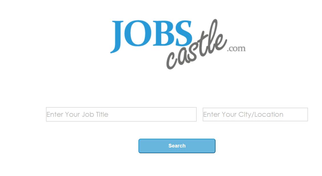 Job Castle