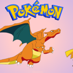 Canvas Pokémon Game in HTML5, JavaScript