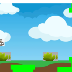 Flappy Bird In C# With Source Code
