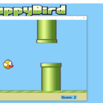 Flappy Birds In C# With Source Code
