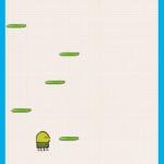 doodler jump game